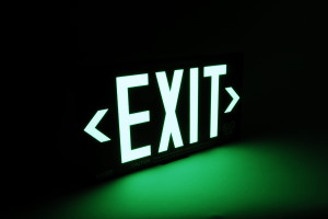 exit-signs-023-300x200