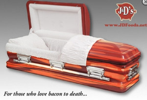 bacon_coffin