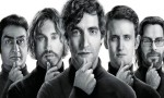 HBO Silicon Valley final
