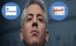 Ackman Allergan Johnson and Johnson final