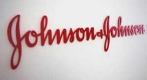 Johnson & Johnson logo final