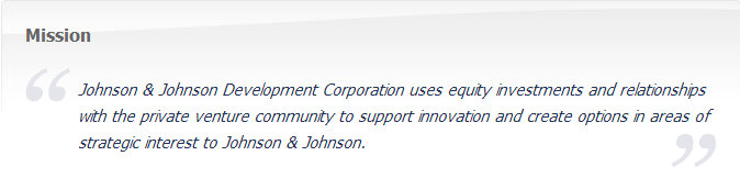 JJDC Mission Statement