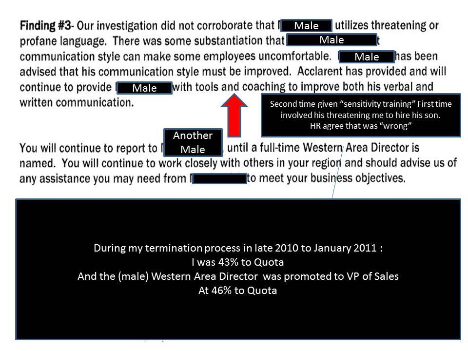 Results-of-HR-and-Company-Attorney-Investigation-3 revised