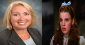 Bridget-Ross-as-Dorothy-final-300x158