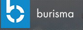 Burisma Holdings Logo