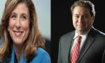 Rotellini and Brnovich AZ Attorney General Race 2014