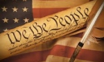 we-the-people-e28093-flag-1