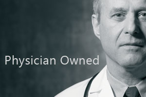physician-owned-hospital-01