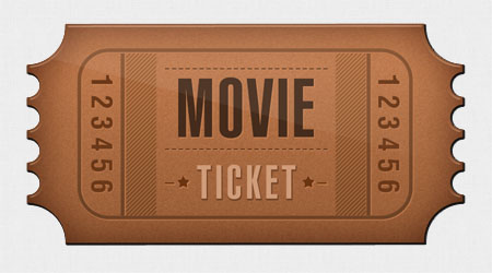 retro-movie-ticket