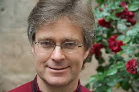 #CrimingWhileWhite Child Rapist Marc Gafni