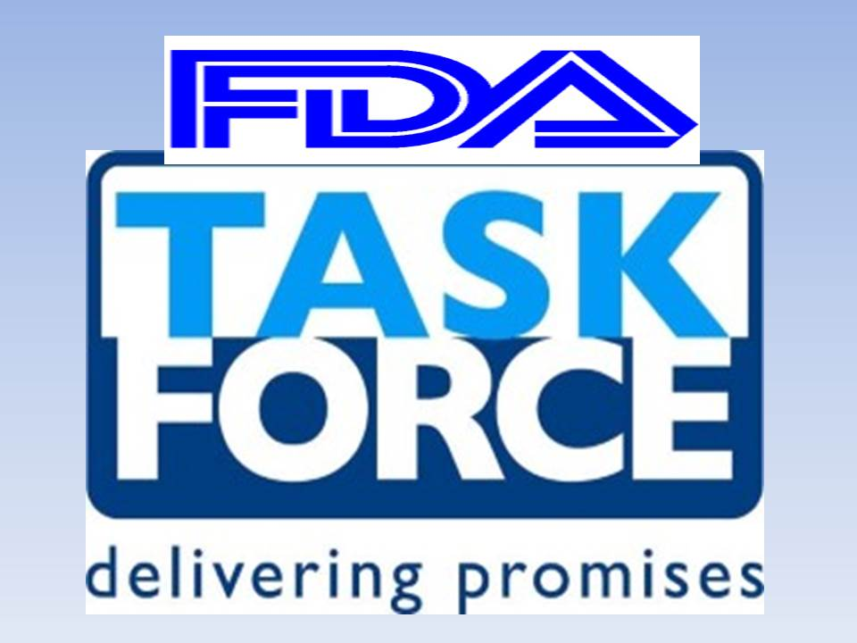 More BS from the FDA: Medical Device Post Market