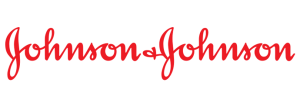 Johnson & Johnson lay-offs of subsidiary DePuy Synthes & Acclarent employees a sign of problems at the executive level.