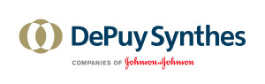 DePuy Synthes lay-offs of more than 800 employees amid billion dollar fines.