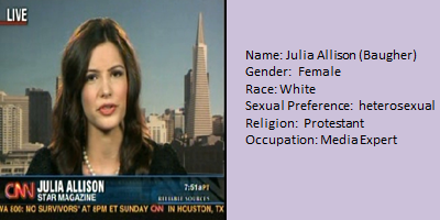 The Sociopathic Business Model™ Professional Victim Julia Allison Baugher .jpg