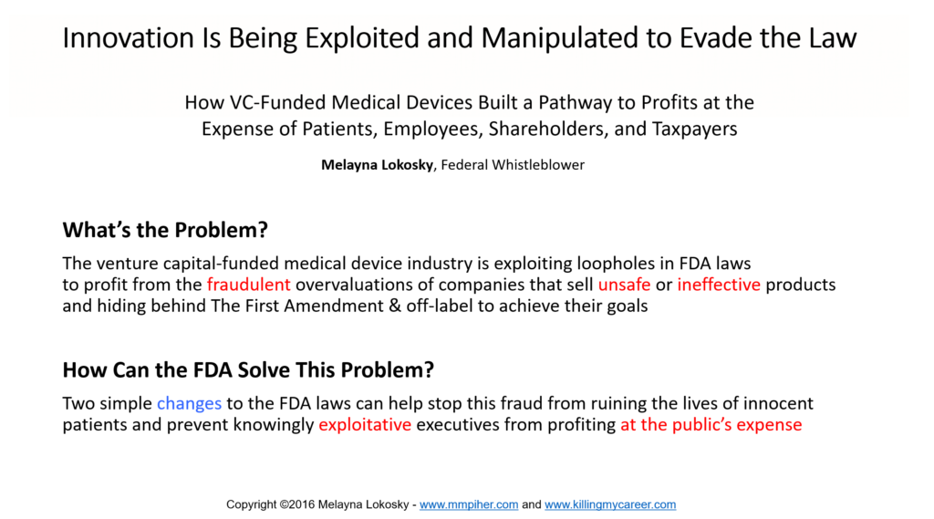 innovation-is-being-exploited-manipulated-to-evade-the-law-in-medical-devices1