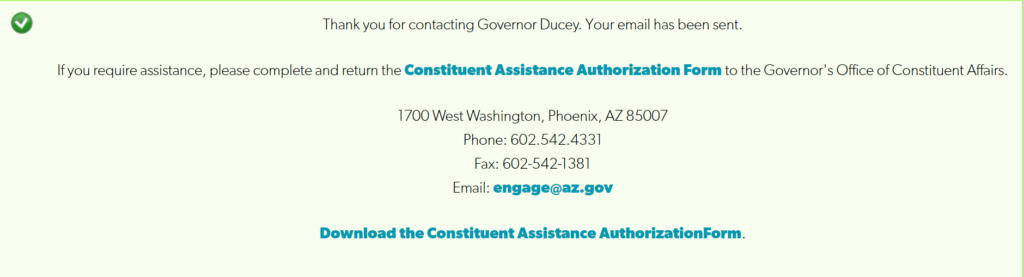 contact-doug-ducey-2