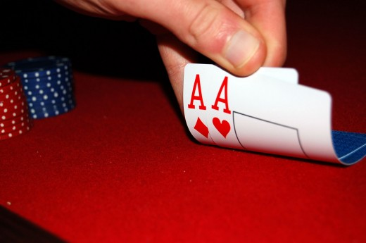 Two-Red-Aces-Pocket-Aces-lucky break