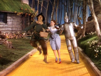 wizard_of_oz-9