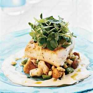 halibut-cl-1185342-l