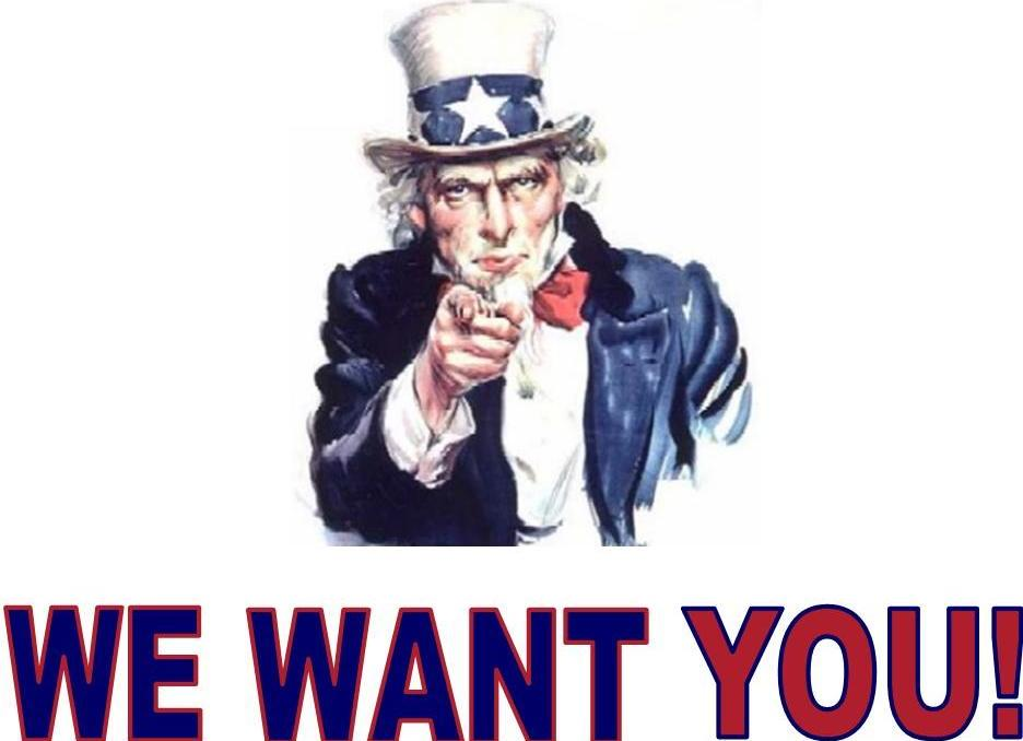 uncle-sam-we-want-you final