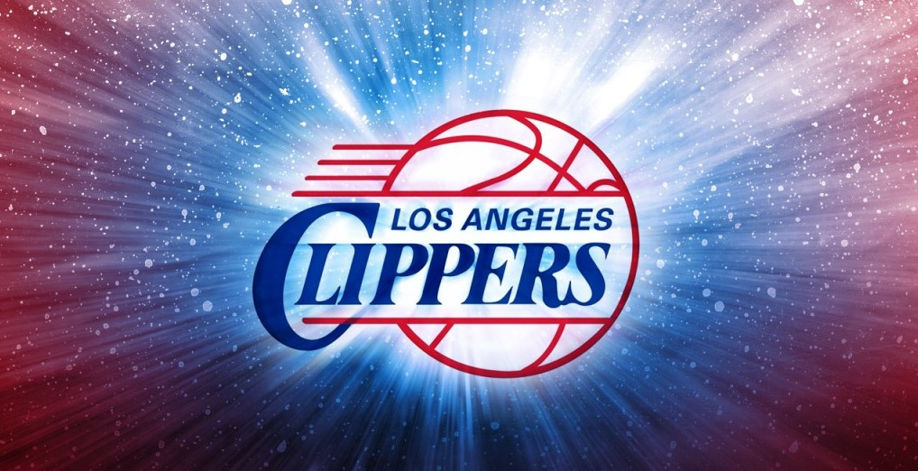 los-angeles-clippers-logo-final