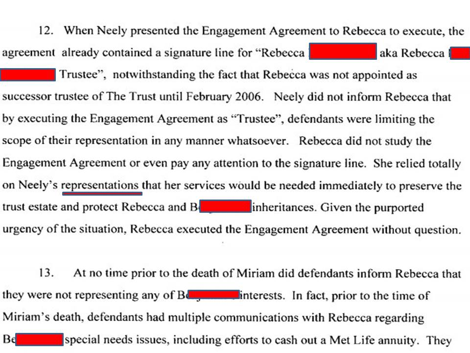 Alexis Martin Neely Lawsuit CA image 2 final
