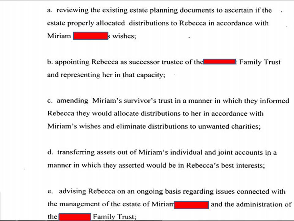 Alexis Martin Neely Lawsuit CA image 3 final