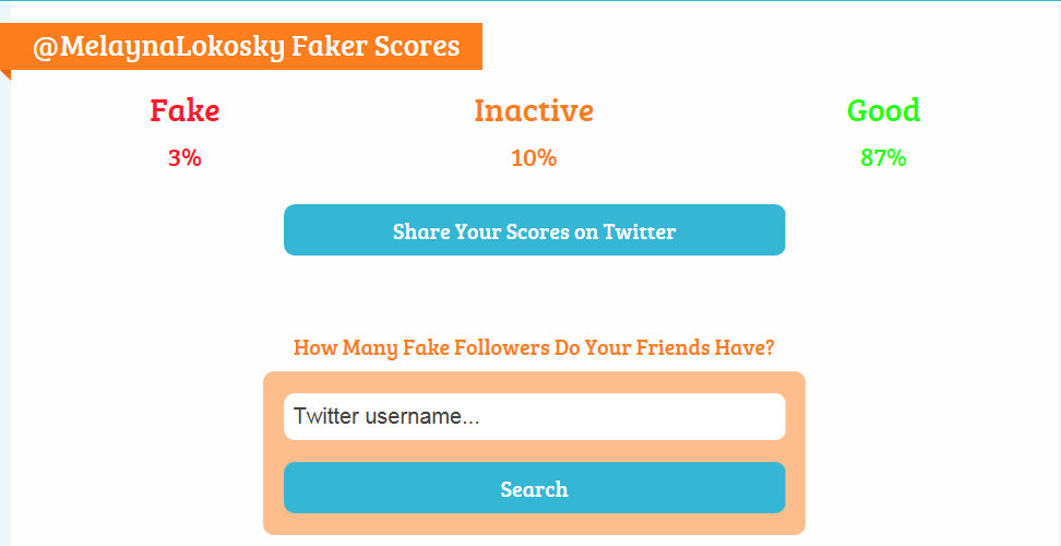 Fake-Twitter-Followers August 22 2014