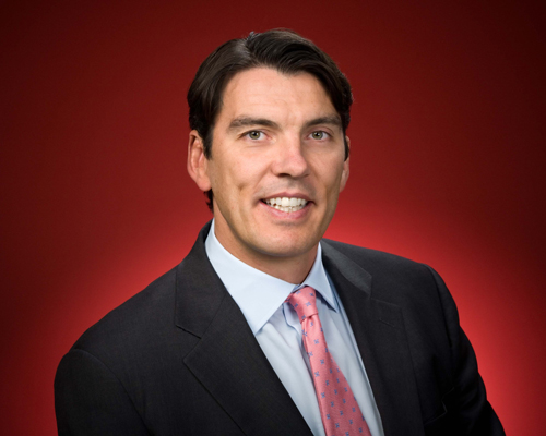 Tim Armstrong AOL CEO The Sociopathic Business Model™