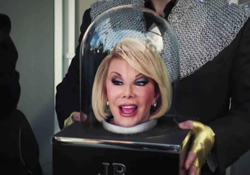 joan-rivers-