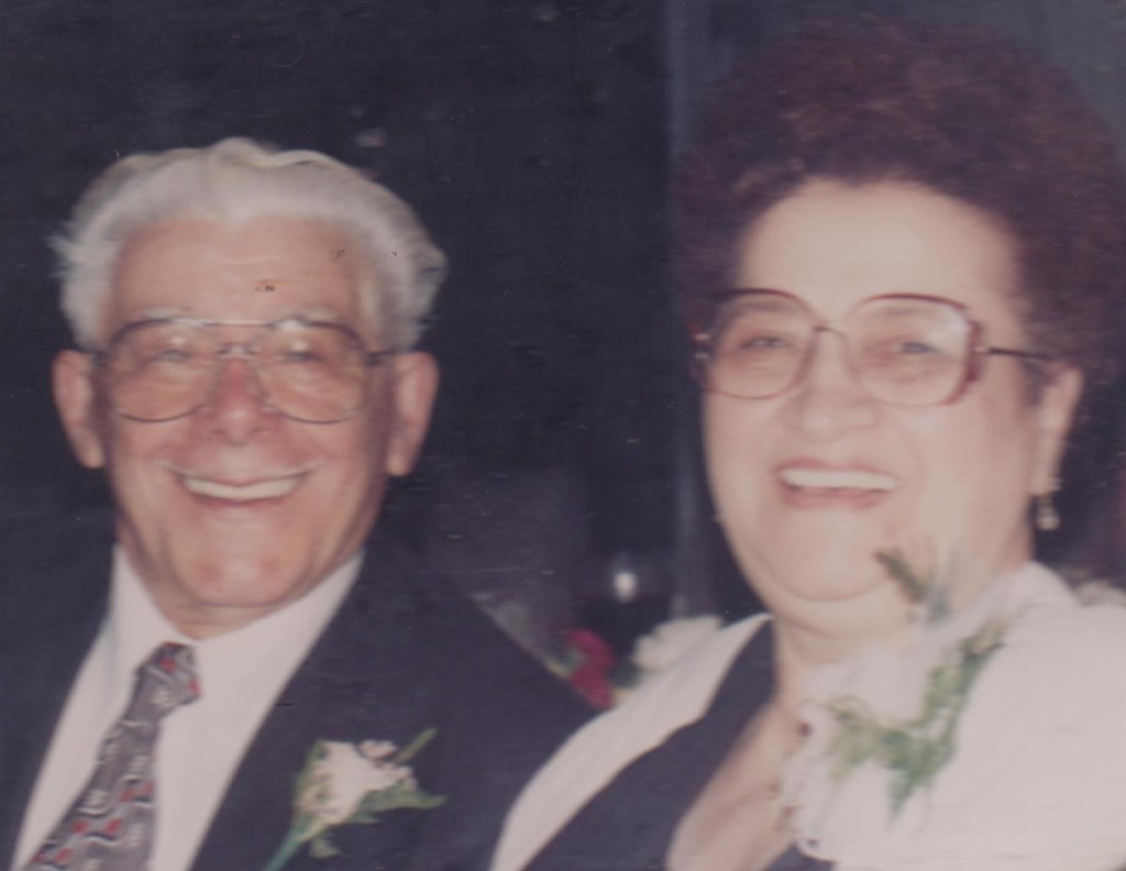 Nonie and Pap Carmine 001