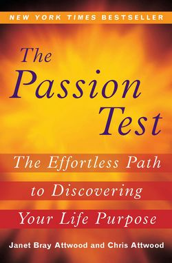 Passion-Test-Book-250x382