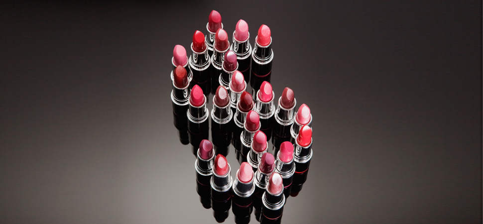 lipstick-money_43312