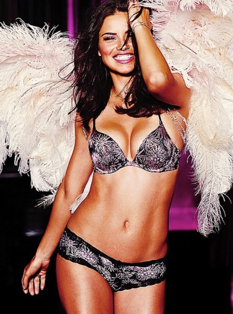 adriana-lima-victorias-secret-main