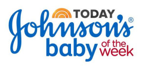 NBC's TODAY Show & their relationship with Johnson & Johnson