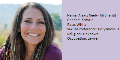 The Sociopathic Business Model™ Professional Victim Alexis Neely Ali Shanti .jpg