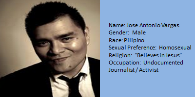 The Sociopathic Business Model™ Selective Tolerance B Jose Antonio Vargas.jpg