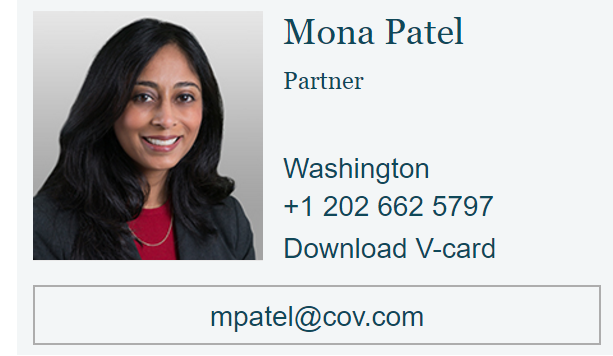mona-patel-covington-killing-my-career