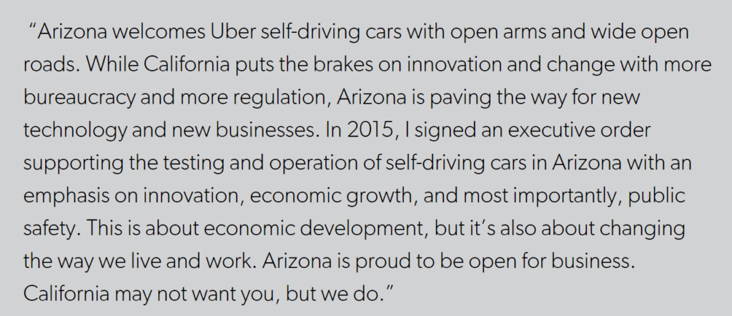doug-ducey-just-made-az-taxpayers-uber-lab-rats