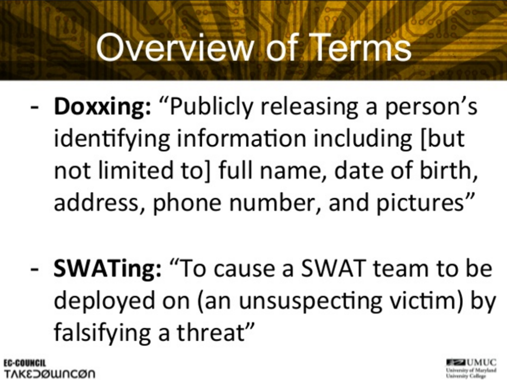 doxing-protection