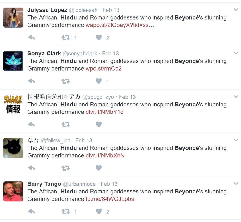 beyonce-bots-always-spinning